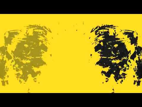 Bugge Wesseltoft -Yellow is the colour - new version HQ