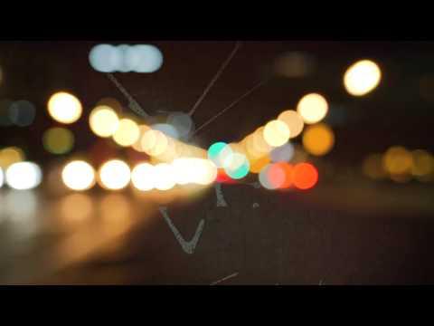 ГУФ (GUF) - ГНИДА (ПРЕМЬЕРА ПЕСНИ И КЛИПА 2018) ТРЕК СДЕЛАН ИЗ БАТЛА ГУФА И ПТАХИ НА #VERSUS