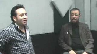 تحميل اغاني مصطفى قمر : بحبك موت ىا مجنونه MP3