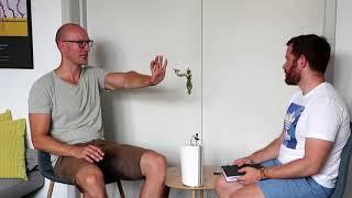 Picture of a podcast: Slut Med Forbudt