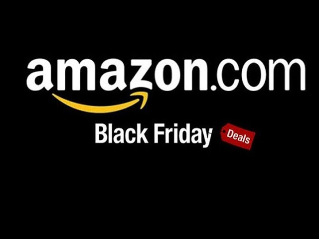 Technology is the pillar of Black Friday and Medion knows it