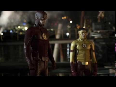 The Flash Season 3 Episode 1 free Download!