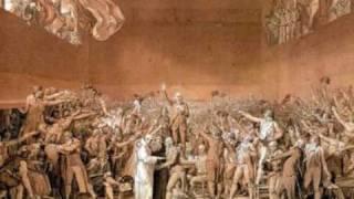 Histoire de France pour les nuls - C