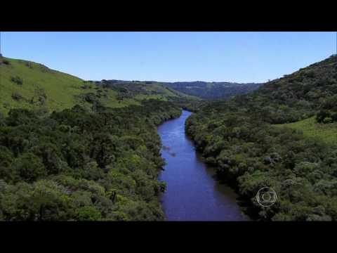 Você conhece os Campos de Cima da Serra? É lindo!