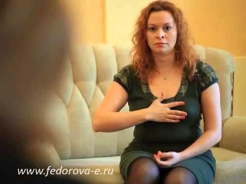 Vaporizzazione laser dei prezzi adenoma prostatico a San Pietroburgo