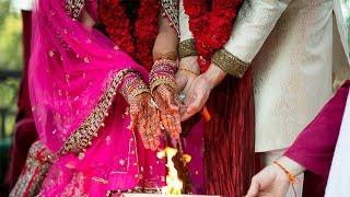 Baru 6 Hari Menikah, Seorang Suami Rela Izinkan Istrinya Menikah Lagi dengan Pria Lain