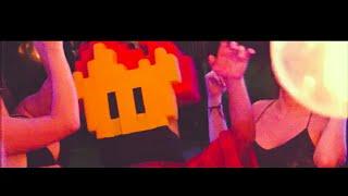 Medellin - Sonyk El Dragon  (Video)