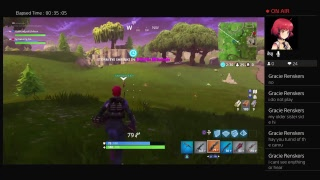Fortnite|the next ninjas - Video Youtube