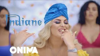 Fifi   Indiane (Official Video)