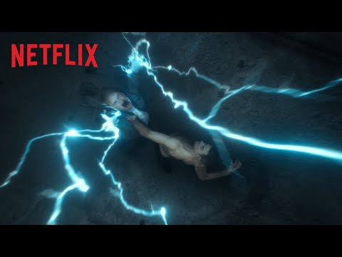 Trailer Ragnarok