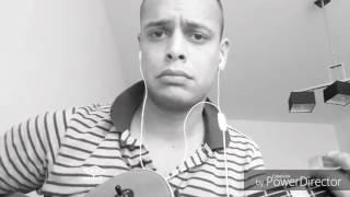 Zsolt Várady
