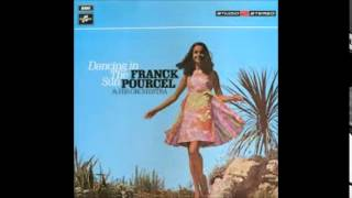 Franck Pourcel -  Make It Easy On Yourself (HQ)