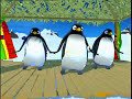 Pigloo - Der Pinguin-Rap
