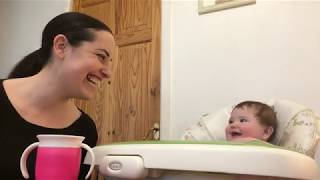 Helping Your Child To Talk: Speech And Language Activities- Choices