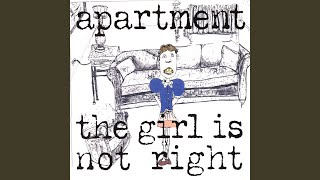 The Apartment Song