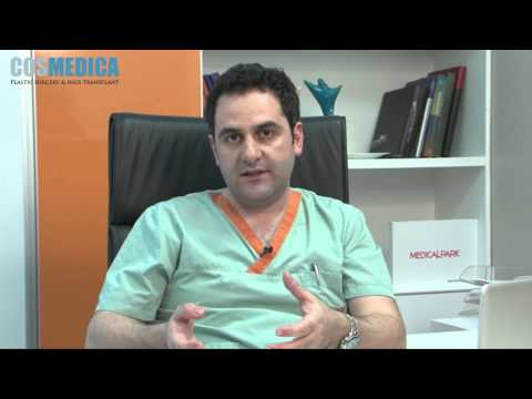 hair-transplant-in-turkey-and-istanbul-youtube-results-videos-10