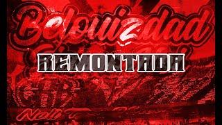 Fanatic Reds : صوت العائلة - Remontada