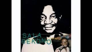 Sala Bekono[R.I.P]   Osas