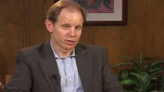 Dr. Dan Siegel- On Becoming a Better Parent.