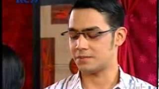 Mila jatuh dipelukan Fadil (Vanno @ KCK3 MC)