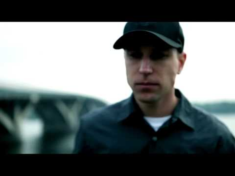 РОЛЛІКС ft VovaZILvova - Доки є сили
