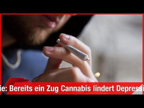 Das Analogon Rauchen aufzugeben