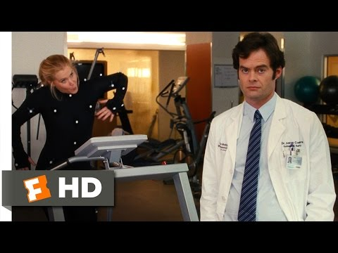 Download Trainwreck (2015) - This Is How I Walk Scene (4/10) | Movieclips Mp4 HD Video and MP3