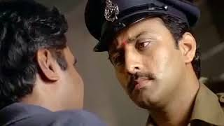индийский фильм до слёз 2017