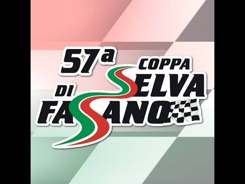 Preview video 57° COPPA SELVA DI FASANO