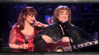 The Judds - Girls Night Out