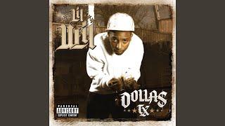 Kadr z teledysku Bust It Open tekst piosenki Lil Wil