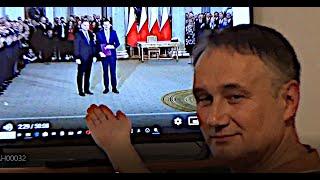 Dr Z. Kękuś (PPP 196) E. Witek, niech Sejm nie udzieli wotum zaufania rządowi M. Morawieckiego