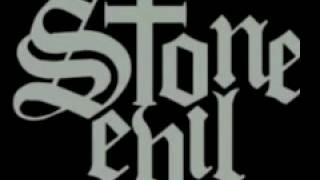 Stone Evil - Serpent The Coven (Doom Metal)