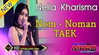 Nella Kharisma   Nom Noman Taek [OFFICIAL]