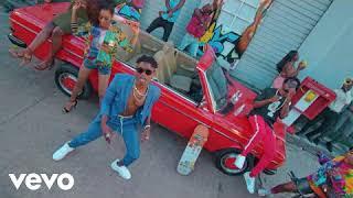 Lil Kesh   Flenjo Ft. Duncan Mighty Instrumental Prod By 2FLEXING