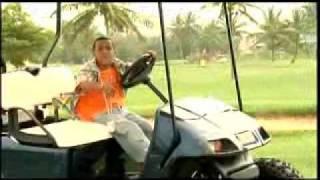 Video Montala de Miguelito