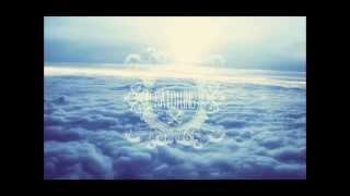 Cuatro estaciones (Audio) - Kid Satoshi feat. Minmi (Video)