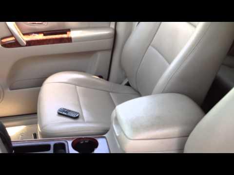 Der Volkswagen dschetta 92 Benzin