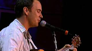 Dave Matthews - Stay or Leave (Live at Farm Aid 2004)