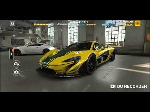 csr2-legends-guide-videos
