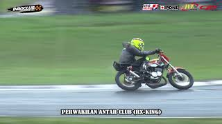 Download Video PERWAKILAN ANTAR CLUB RX KING MP3 3GP MP4
