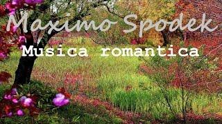 MUSICA ROMANTICA INSTRUMENTAL, BOLEROS, BALADAS Y MELODIAS PARA SOÑAR