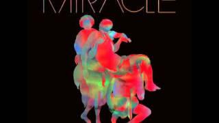 Miracle - Sunstar