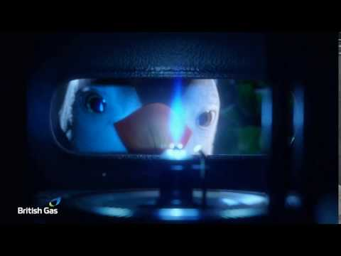 British Gas Commercial