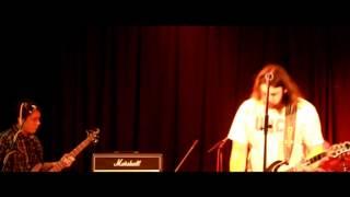 Video Soul Cake Duck - Crash site (Non-official audio)