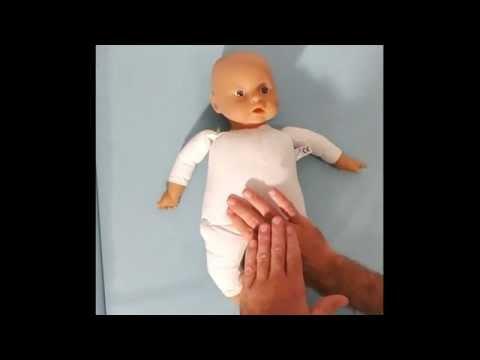 Comme traiter les helminthes ostritsy chez la personne