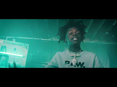 Quin NFN – Detroit Flow (Official Music Video)