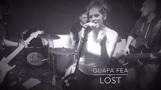 Video Guapa Fea - Lost in your dream