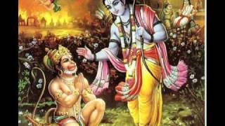 Yeh garv bhara mastak mera Hari Om sharan Bhajan