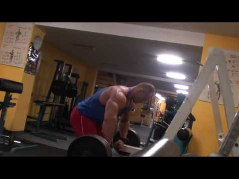 Ćwiczenia na wzmocnienie mięśni dna miednicy